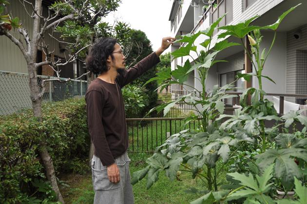 愛知県名古屋市 吉田夏雄建築設計事務所