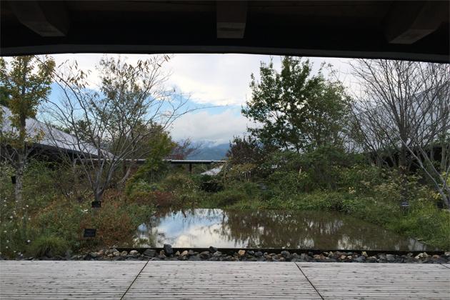 牧野富太郎記念館
