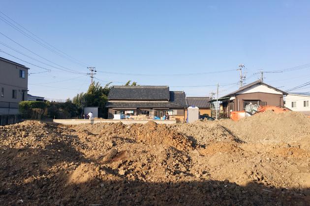 愛知県 名古屋市 吉田夏雄建築設計事務所